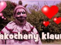 Zakochany Klaun (Parody Horror Music)