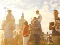 Powstanie Warszawskie - narodowa klęska, czy dni chwały?