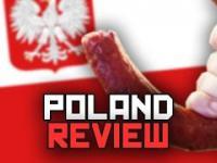 Polska oczami Estończyka