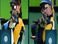 Pierwszy złoty medal na RIO 2016
