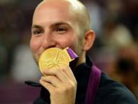 Niccolò Campriani nowy mistrz olimpijski w strzelaniu!
