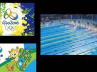 Michael Phelps śrubuje rekord wszech czasów
