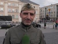 Jabłonowski: