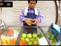 Top 10 Mistrzów Kuchni Azjatyckiej