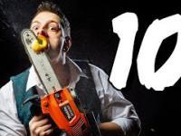 10 rekordów, których nie chcesz pobić [TOPOWA DYCHA]
