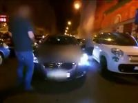 Kolejny żałosny atak Januszy z taksówek na Ubera