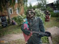 Dziwne fotografie wprost z Rosji 23