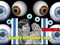 Bailey Kipper's P.O.V.