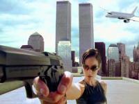 10 Filmów, które przepowiedziały przyszłość