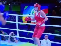 Fatalna kontuzja rosyjskiej bokserki. Otwarte złamanie ręki