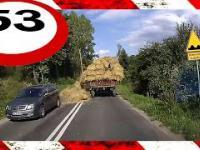 Polskie Drogi 53