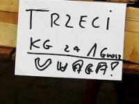 Projekt Wiśnia: trzeci kilogram za 1 grosz