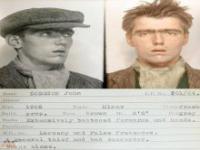 Angielscy kryminaliści z lat 30