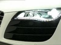 Jak robią Audi R8