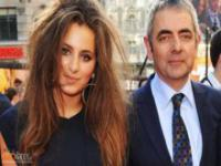 Popularni aktorzy i ich córki