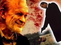 5 filmów na podstawie głośnych polskich zbrodni