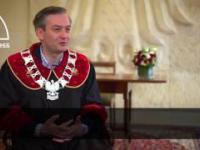 Ślub z Biedroniem - pozytywnym prezydentem Słupska