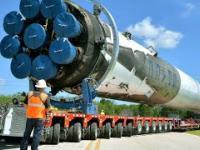 Największy dobór Wielogabarytowych Pojazdów.Największe ciężarówki i ciągniki w świecie