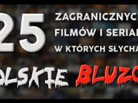 Przeklinanie po polsku