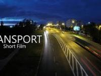 TRANSPORT | Short film