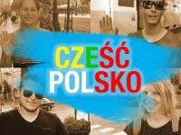 Cześć Polsko!