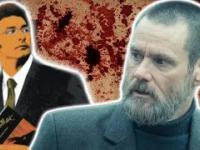 Hollywood zekranizuje sprawę polskiego mordercy!