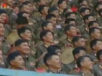 Mistrzostwa Korei Północnej w piłce nożnej - 2013 rok