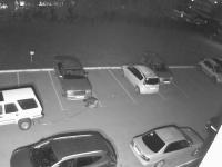 Gdy ktoś zajmie twoje miejsce parkingowe...
