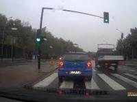 Polscy Kierowcy 42