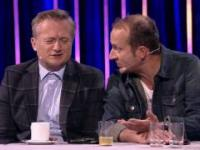 Kabaret Smile & Kabaret Moralnego Niepokoju - Rachuneczek
