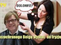 Max Kolonko: TOP TEN MaxTV - Jak ocalić EU?