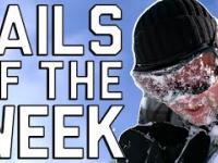 Fails of the Week 3 September 2016 || FailArmy