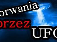 5 przypadków PORWAŃ przez UFO