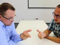 Jak założyć startup?! czyli test Inkubatorów Przedsiębiorczości część 1/2