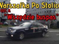 Warszafka Po Stolicy - ODC. 8.