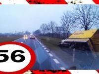 Polskie Drogi 56