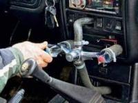 Zaufaj mi jestem mechanikiem 2