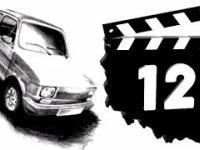 Polskie bryki w znanych filmach
