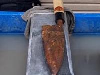 Przywrócenie blasku nożu