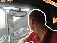 9 Autostopem do Amazonii - Chilijska wieś