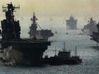 Nowa broń Chin ma zdominować Morze Południowochińskie