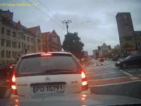 Polscy Kierowcy #47