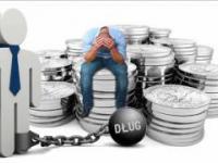 Mistyka finansów czyli ogólnoświatowy kryzys gospodarczy