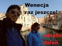 Wenecja - Dzień 10 -