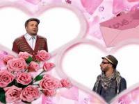 Kabaret Moralnego Niepokoju - Zaproszenie na ślub