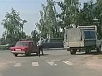 Kompilacja Fail z Rosji 2016
