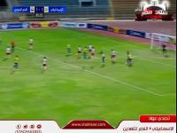 Takie rzeczy tylko w lidze egipskiej