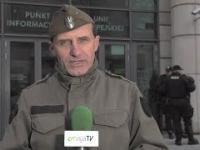 Jabłonowski: Narody europy są przeciwko CETA...