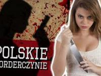 Polskie morderczynie | NIEDIEGETYCZNE