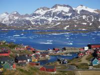 Stare bazy USA zagrażają środowisku Grenlandii. Władze chcą ich usunięcia